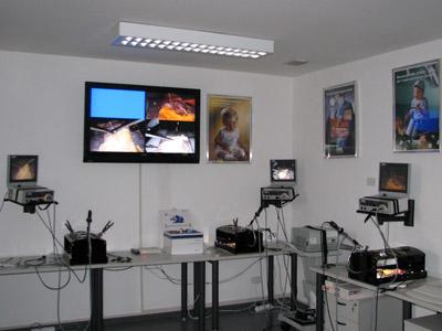 simulatori-foto1