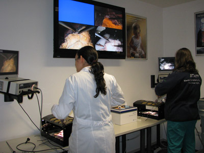 simulatori-foto2