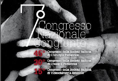 7mo-congresso-nazionale-congiunto-2014-400x274