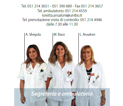 new-staff-segreteria-ed-ambulatorio