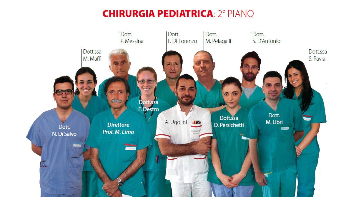 staff-chirurgia-pediatrica-2-piano