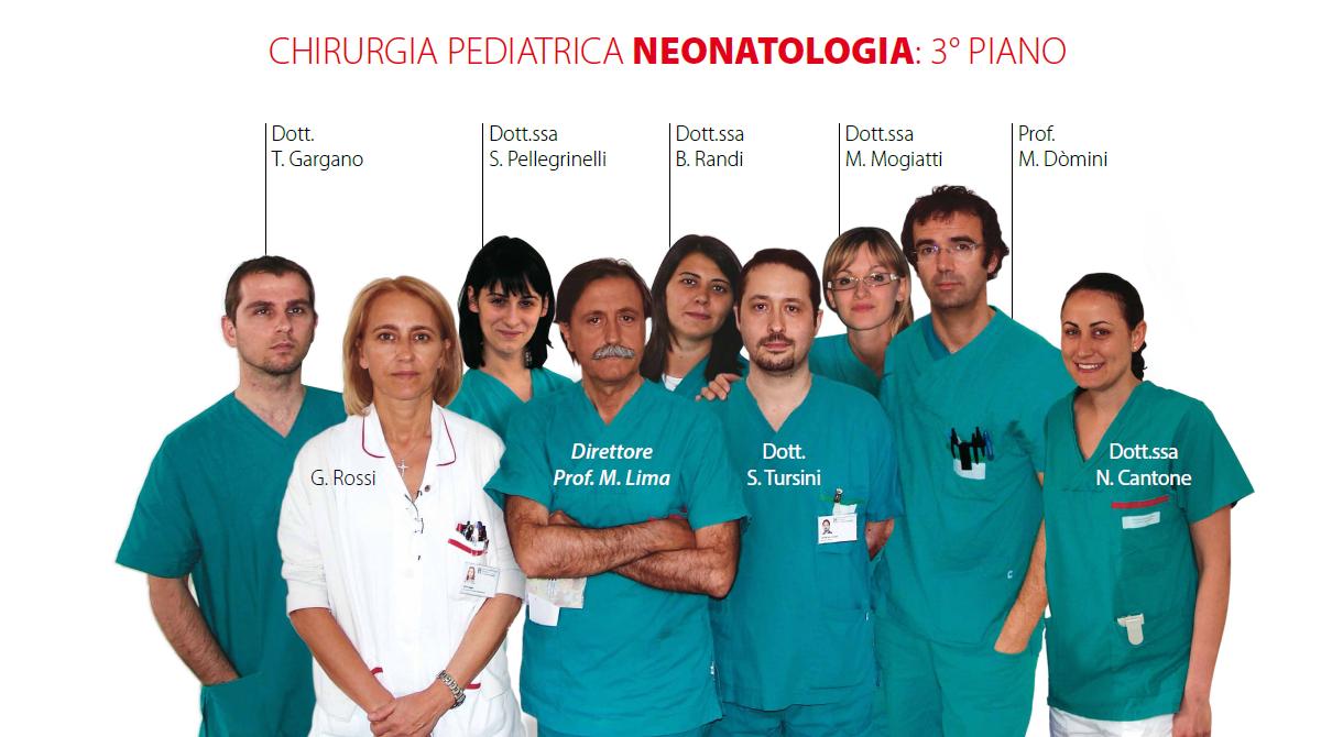 staff-chirurgia-pedriatica-neonatologia-3-piano