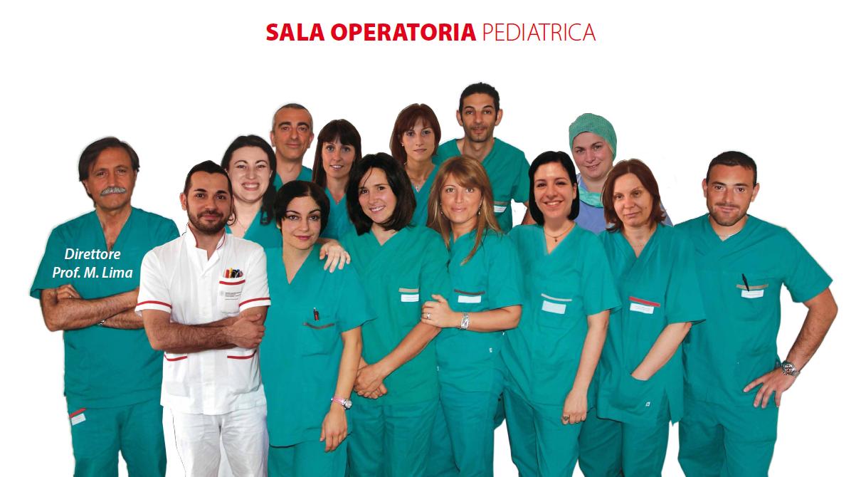 staff-sala-operatoria-pedriatica