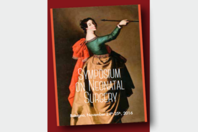 2015-11-24-symposium-neonatal-surgery-400x267